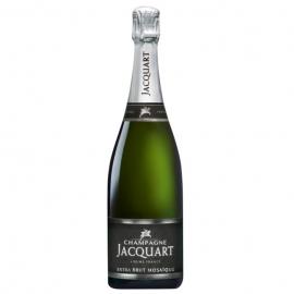 Champagne Jacquart Extra BrutMosaïque