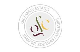 Gil Family Estates